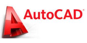 AutoCAD 2007/2008 - Descargar gratis