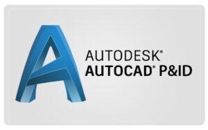 AutoCAD P&ID - Descargar gratis herramienta
