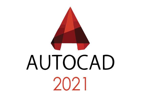 AutoCAD 2021 – Descargar Gratis última versión