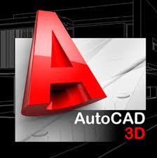 Descargar gratis AutoCAD 3D