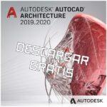 AutoCAD-Architecture-2019-y-2020