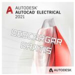 AutoCAD-Electrical-Descargar-gratis