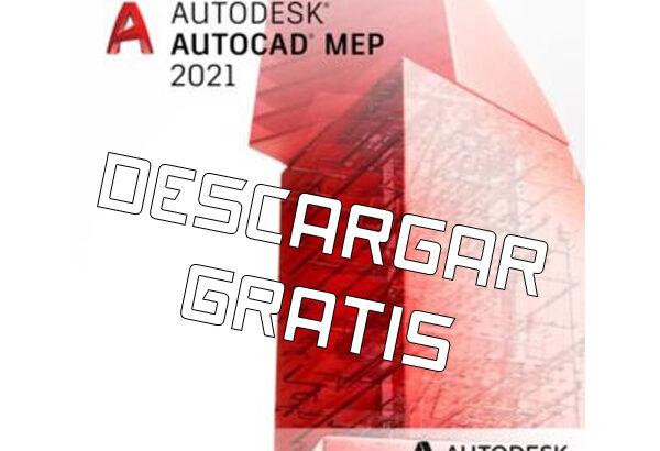 AutoCAD-MEP-Descargar-gratis