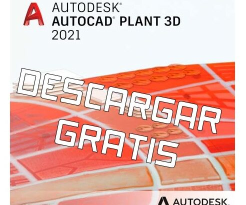 AutoCAD-Plant-3D