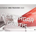 AutoCAD-Trueview
