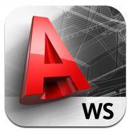 Descargar gratis AutoCAD WS