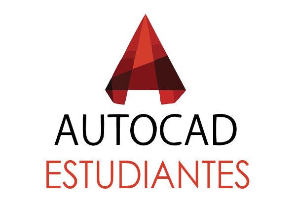 AutoCAD estudiantes 2020 - Descargar Gratis