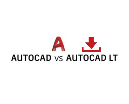 AutoCAD-vs-AutoCAD-LT-GRATIS-Licencia-de-AutoCAD