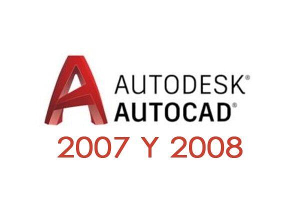 AutoCad-2007-2008-descargar-gratis