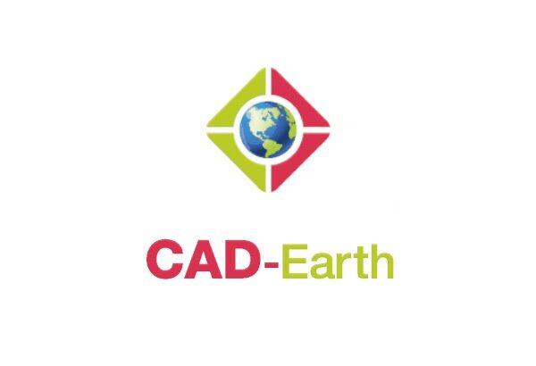 CAD Earth. Descargar gratis – Google Earth en tu AutoCAD
