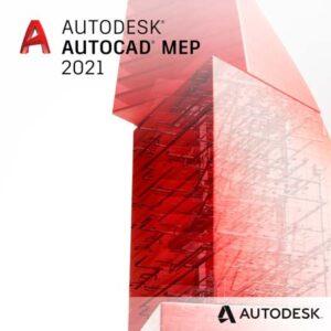 Descargar gratis AutoCAD MEP